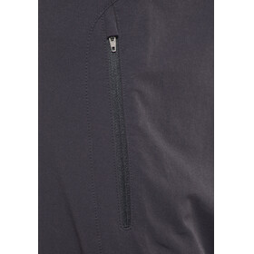 Marmot Men's Scree pantalon noir